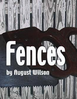the american dream in fences by august wilson Fences resource bank  the american dream  my name is ali and i have created this resource bank specifically for the american playwright fences by august wilson.